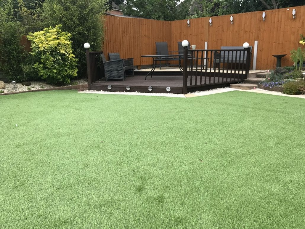 About Us Artificial Grass Installers Amp Suppliers
